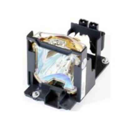CoreParts Lamp for Panasonic projectors Projectielamp