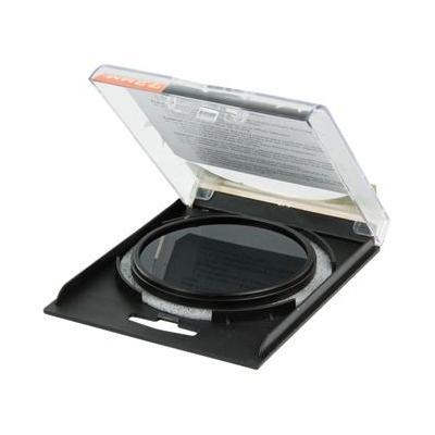 CamLink Neutral density filter, 72mm Camera filter - Zwart