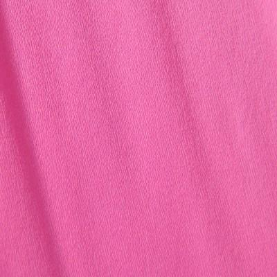 Canson creatief papier: Rose 61 - Roze