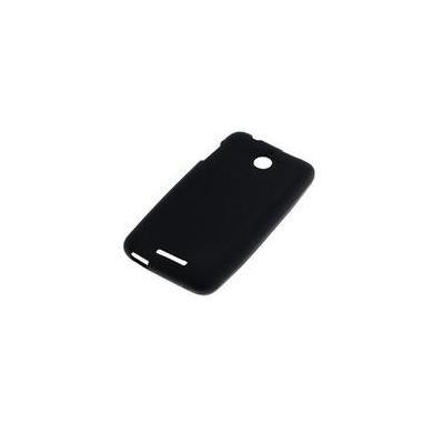 MicroMobile MSPP3347 mobile phone case