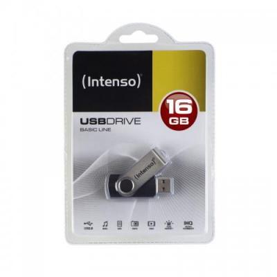 Intenso 3503470 USB flash drive