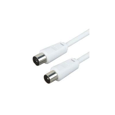 Schwaiger KVK250052 coax kabel