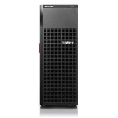 Lenovo server: ThinkServer TD350