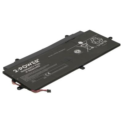 2-Power CBP3623A Notebook reserve-onderdelen