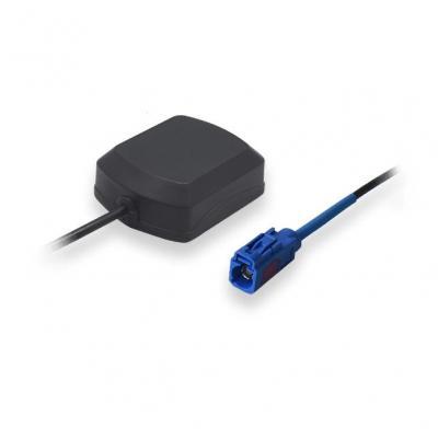 Teltonika 003R-00235 Antenne