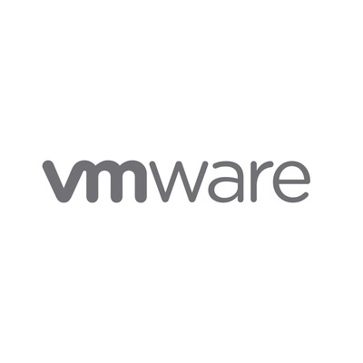 VMware VC-RM-25VM-P-SSS-C softwarelicenties & -upgrades