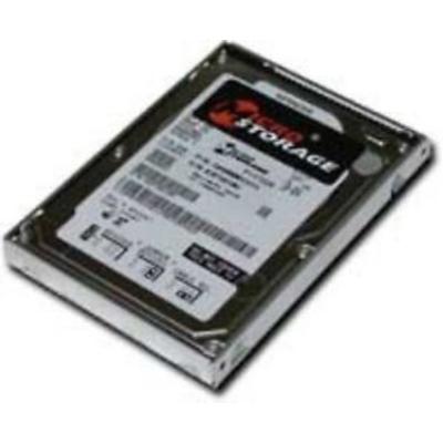 CoreParts 250GB HDD Interne harde schijf - Refurbished ZG