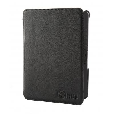 Icarus C019BK e-book reader case