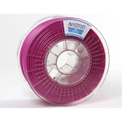 Avistron AV-ABS285-VI 3D printing material - Violet