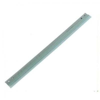 Ricoh Cleaning Blade, MP2501 Printing equipment spare part - Grijs