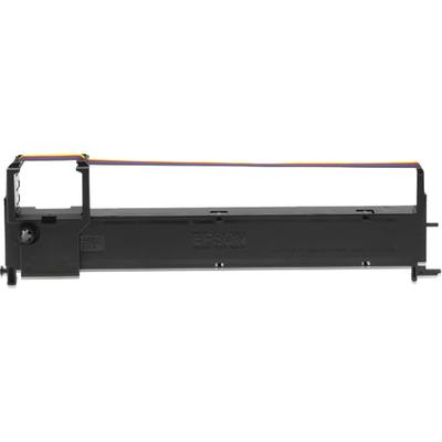 Epson C13S015077 printerlint