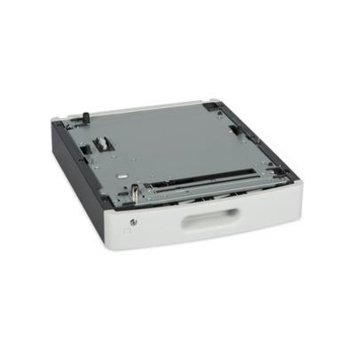 Lexmark 40G0820 Papierlade