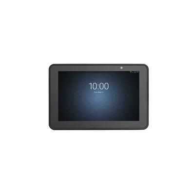 Zebra ET50 Tablet - Zwart
