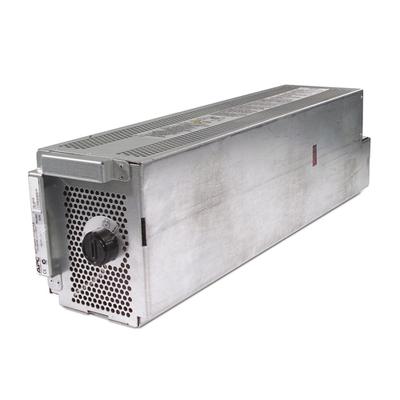 APC Symmetra LX - Zilver