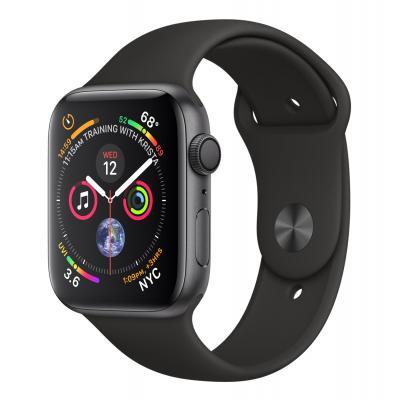 Apple MU6D2NF/A smartwatch
