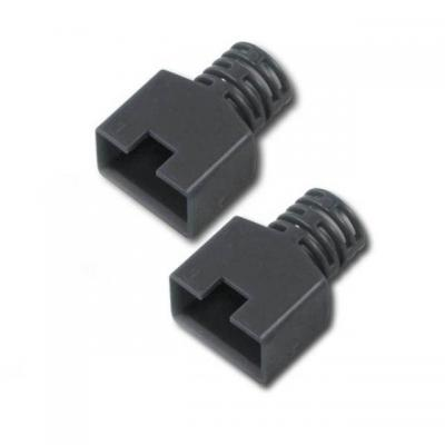 EFB Elektronik 37515.12-100 Kabelbeschermer - Grijs