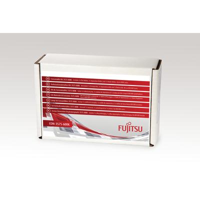 Fujitsu 3575-600K Printing equipment spare part - Multi kleuren