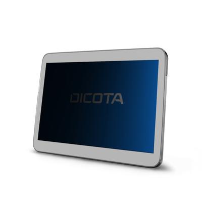 Dicota D70042 Schermfilter