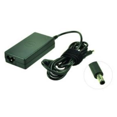 2-Power 450-18066 Netvoeding