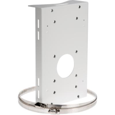 Axis 21764 Montagekit - Metallic