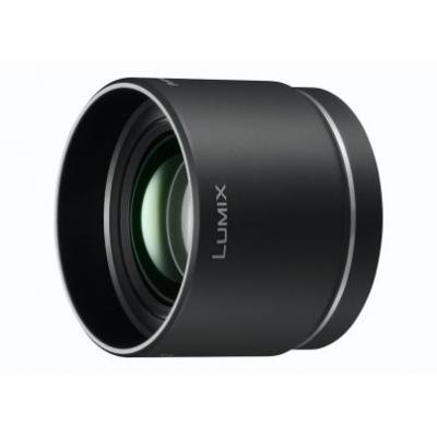 Panasonic DMWGTC1GU Tele conversion lens Camera lens - Zwart