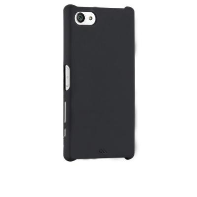 Case-mate CM033739 mobile phone case