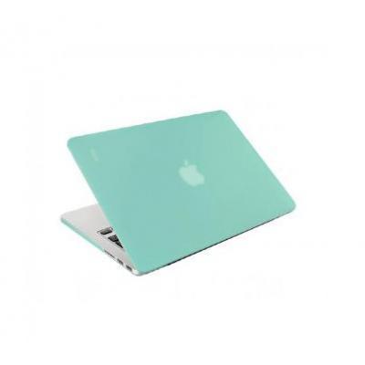 Artwizz 7662-1533-STCK1 laptoptas