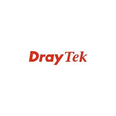 Draytek V130-B router