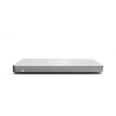 Cisco Meraki MX68 Cloud Managed Firewall