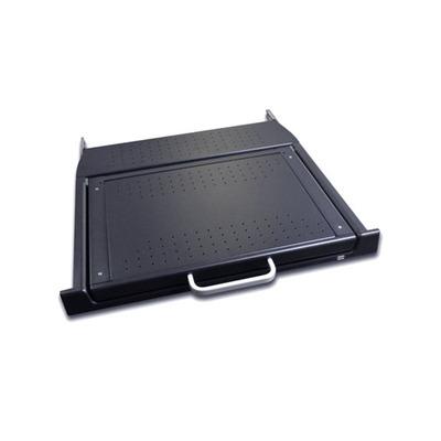 Black Box KVT1920E-US-R2 Rack toebehoren