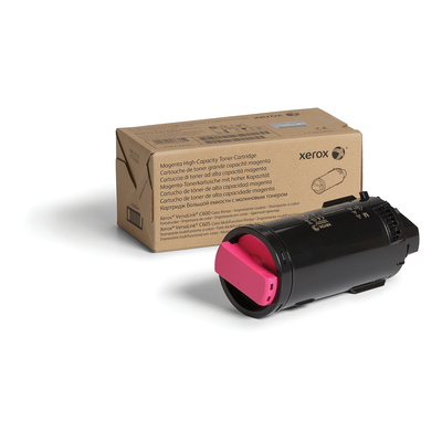 Xerox 106R03905 toners & lasercartridges