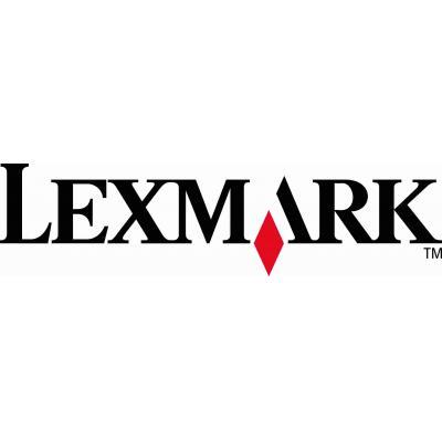 Lexmark printeremulatie upgrade: E450 Barcode kaart