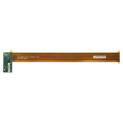 Hewlett packard enterprise switchcompnent: 10GbE MII Management Enablement Kit