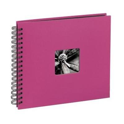 Hama album: Fine Art - Roze