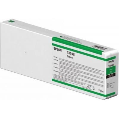 Epson C13T804B00 inktcartridge