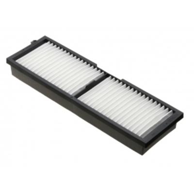 Epson ELPAF21 Projector accessoire - Zwart