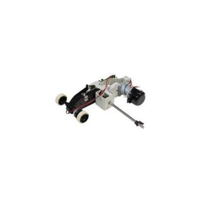 Lexmark printer: PICK ASM PICK ARM 250 TRAY