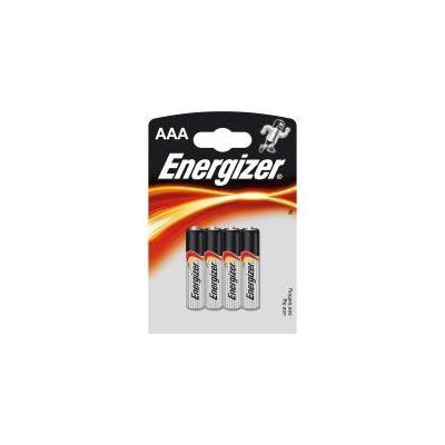 Energizer 632832 batterij