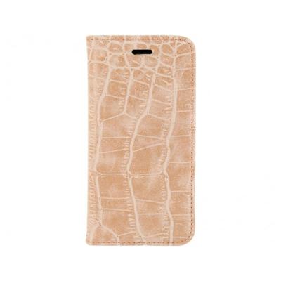 Mobilize MOB-PBCACP-GALGP Mobile phone case - Koraal, Roze