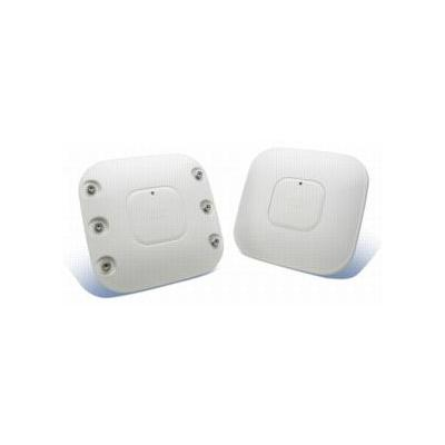 Cisco access point: Aironet 3502e (Refurbished LG)