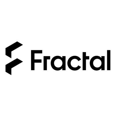 Fractal Design Venturi HF-14 Hardware koeling