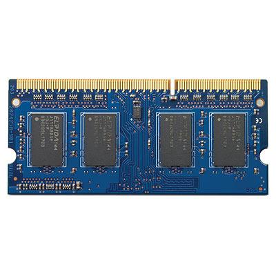HP 621569-001 RAM-geheugen