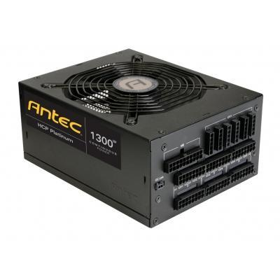 Antec 0-761345-06260-2 power supply unit