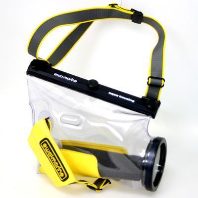 Ewa-marine camera accessoire: VMX