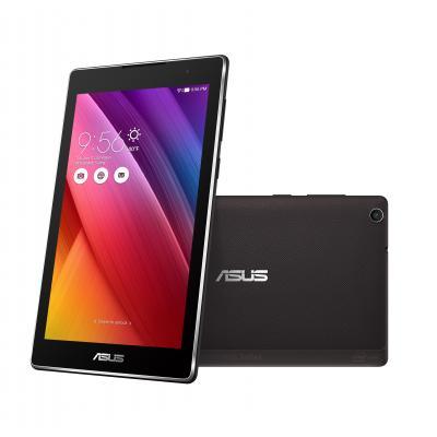 Asus tablet: ZenPad Z170C-1A018A - Zwart