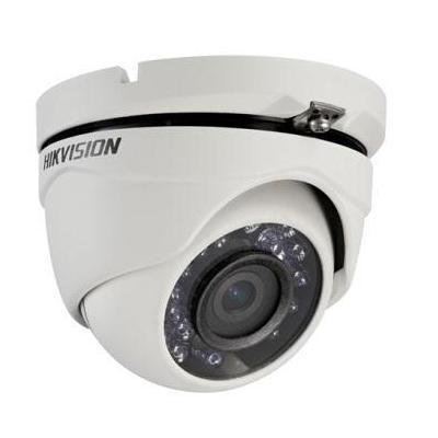 Hikvision Digital Technology DS-2CE56D0T-IRM(2.8MM) beveiligingscamera