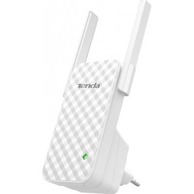 Tenda wifi-versterker: A9 - Wit