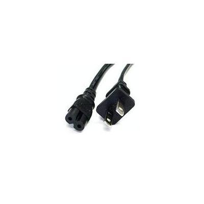 Lenovo Power Cord US  2-pin kabel