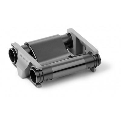 Durable 8912-01 Printerlint - Zwart