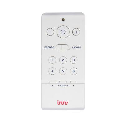 Innr afstandsbediening: Draadloze bediening Remote RC 110 - Wit